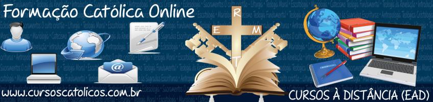 Cursos Católicos