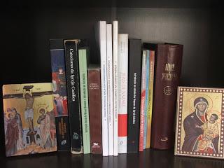 Teológico Pastoral Completo